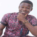 Abidemi Olaoba