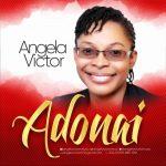 Angela Victor